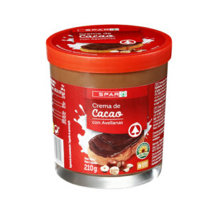 crema-cacao-avellanas-210-grs