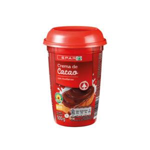 crema-cacao-avellanas-500-grs