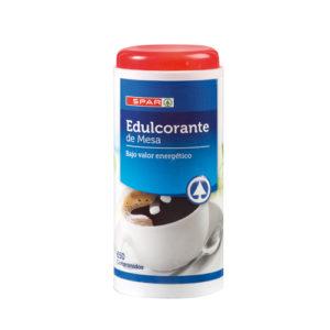 edulcorante-650-comprimidos