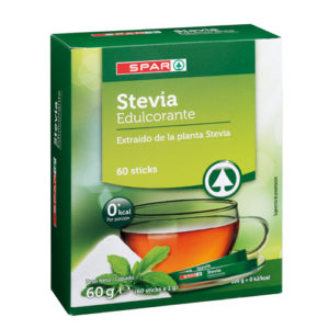 edulcorante-stevia-60-sticks