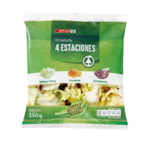 ensalada-4-estaciones-250-grs