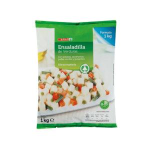 ensaladilla-1-kg