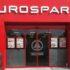 DE SPAR A EUROSPAR EN PALLARESOS (TARRAGONA)