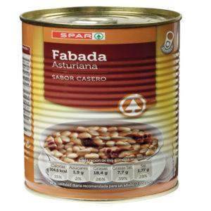fabada-asturiana-spar-2-raciones