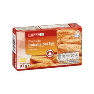 filetes-caballa-tomate-83-grs