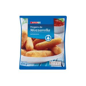 fingers-mozzarella-400-gr