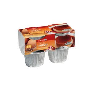 flan-huevo-baño-maria-400-grs