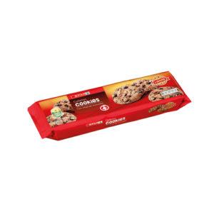 galletas-cookies-225-grs