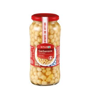 garbanzos-cocidos-540-grs
