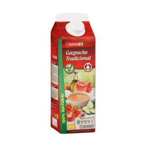 gazpacho-tradicional-brik-1-lt