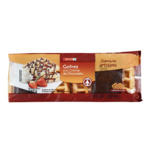 gofres-con-chocolate-spar