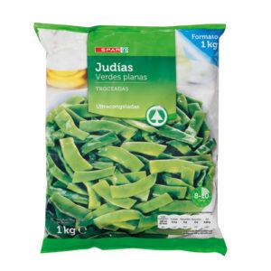 judias-verdes-planas-troceadas-ultracong-1-kg