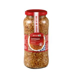lentejas-cocidas-540-grs