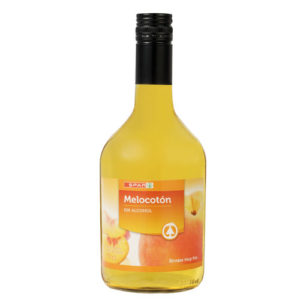 licor-melocoton-sin-alcohol-70-cl