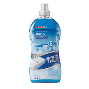 limpiahogar-baño-1,5lt