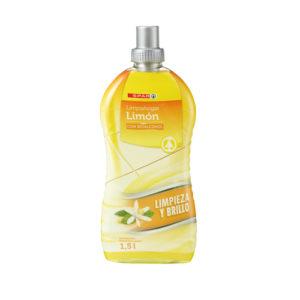 limpiahogar-limon-1,5lt