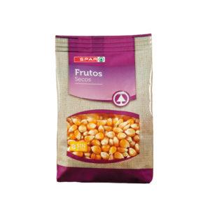 maiz-para-palomitas-200-grs