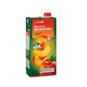 nectar-melocoton-1-lt