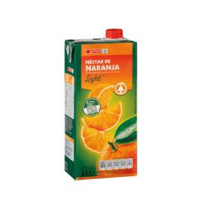 nectar-naranja-1-lt