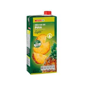 nectar-piña-1-lt