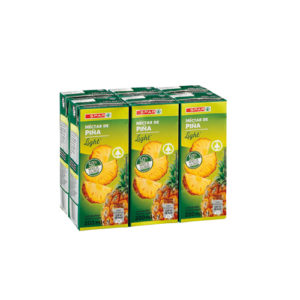 nectar-piña-200-ml-pack-6