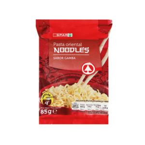 noodles-gamba-85-grs
