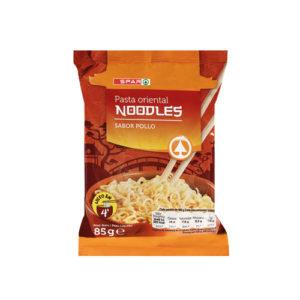 noodles-pollo-85-grs