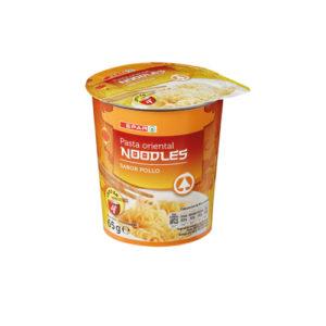 noodles-pollo-vaso