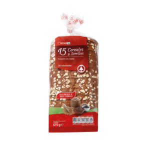 pan-15-cereales-semillas-675-grs-peninsula