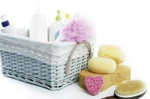 Perfumería e Higiene