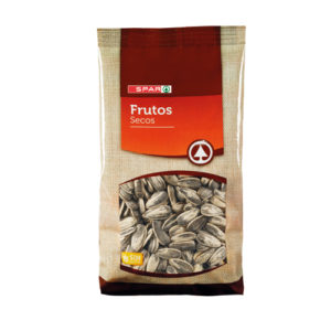 pipas-tostadas-aguasal