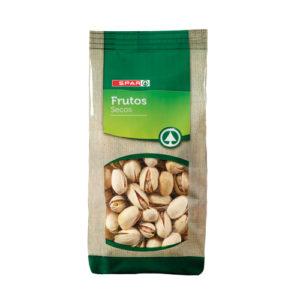 pistachos-tostados-aguasal-usa-200-grs