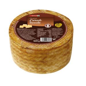 queso-curado-mezcla-920-grs