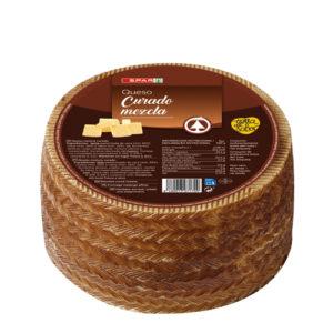 queso-curado-mezcla-pieza