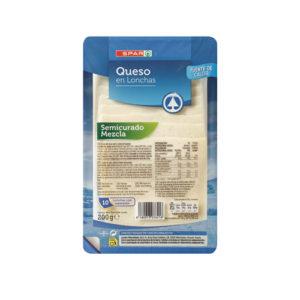 queso-lonchas-semicurado-mezcla-200-grs