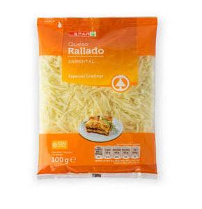queso-rallado-emmental-100-grs