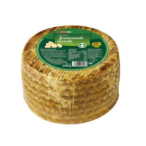 queso-semi-mezcla-950-grs