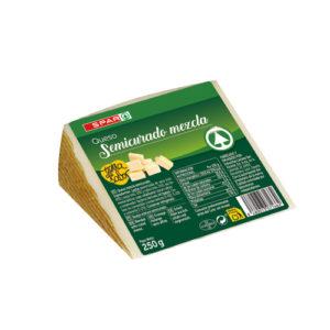 queso-semi-mezcla-cuña-250-grs