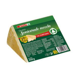 queso-semi-mezcla-cuña-250-grs-ya-cortado