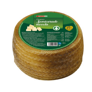 queso-semi-mezcla-pieza