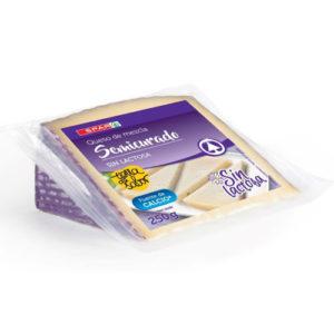 queso-semi-sin-lactosa-spar-250-grs