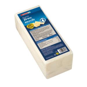 queso-tierno-mezcla-barra