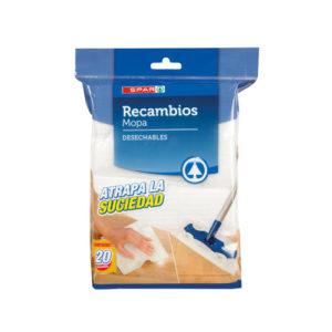 recambios-mopa-20-uds