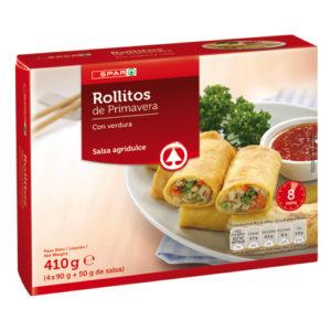 rollito-primavera-con-verduras 410-grs
