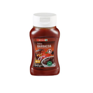 salsa-barbacoa-340-grs