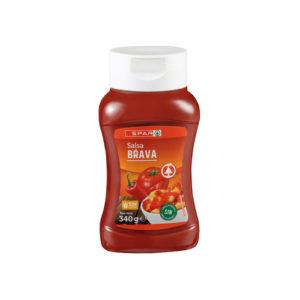 salsa-brava-340-grs