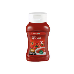 salsa-ketchup-340-grs