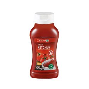 salsa-ketchup-560-grs