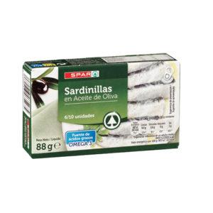 sardinillas-aceite-oliva-88-grs