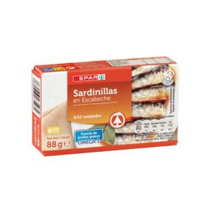 sardinillas-en-escabeche-88-grs